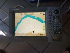 "Furuno RDP-149 10.4"" Navnet VX2 Display C-MAP NT"