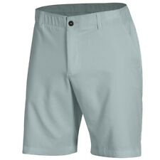 New Men's 2021 Under Armour Showdown Golf Shorts - Choose Size & Color!