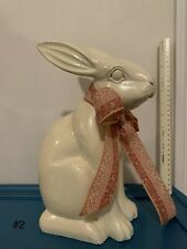 Wooden De