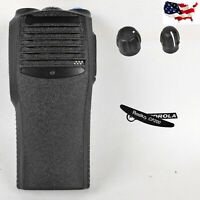 PMLN4553 Replacement Housing Case For MOTOROLA CP200 Radio