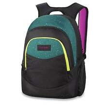 DAKINE Prom 25L Backpack Spradical Rucksack 08210025 *Official Stockist
