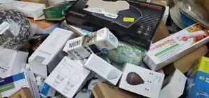 Wholesale Amazon electronics pallet (Mixed)