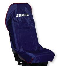 Berner Sitzschoner Werkstattschoner Mehrweg universell Nylon waschbar