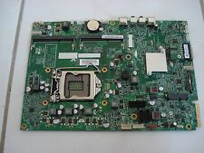 Lenovo ThinkCentre M72z All-In-One Computer Main Board MotherBoard IH61S