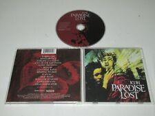 Paradise Lost – Icon / 82876 82915 2 CD Album