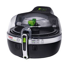 Tefal ActiFry 2in1 YV 9601 Heißluft-fritteuse