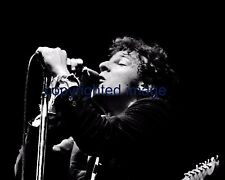 Bruce Springsteen July 5, 1978 LA Forum Darkness Tour B+W ***11x14*** I