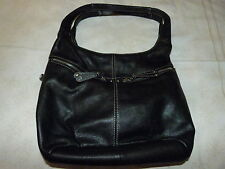 BAG TIG NEW WITHOUT TAG