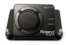 Roland KD7 - Pad Cassa