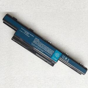 Notebook-Akku Für Acer Aspire E1-531G Aspire E1-571G Aspire V3-772G AS10D31