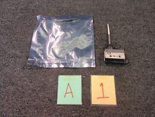 Eaton Wobble Stick Switch Limiter E47YED7 Sensor Advance Operator 125 250 VAC