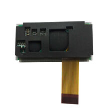 LCD Display Digitizer Module for Motorola GP338 GP360 HT1250 PRO7150 Radio