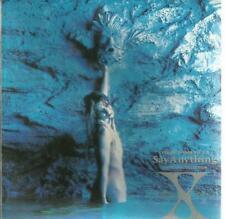 X JAPAN VISUAL SHOCK VOL 2.5 CELEBRATION