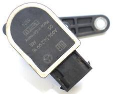 Mercedes W117 W447 W448 W292 W166 W212 W218 X204 A0045429918 Niveausensor Sensor