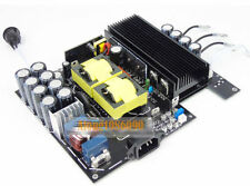 2200W high Power Switching Power Supply Dual voltage for amp +/-70V L1511