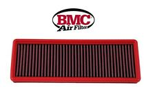 BMC FILTRO ARIA SPORT AIR FILTER FIAT PUNTO I GT 1.4 TURBO 133HP 1994-1996