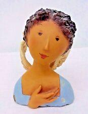 Demdaco Journey of Grace Angel by Nancy Carter Love's Strength