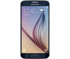 Samsung Galaxy S6 Telstra Mobile Phones