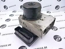 NISSAN Murano 3.5 4x4 Typ Z50 Hydraulic pump + ABS control unit 47660-CC084