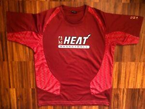 CANOTTA NBA Heat Basketball Champion L