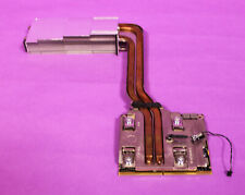 "Apple 2011 21.5"" iMac Video Graphics Card Radeon HD 6750M with heatsink"