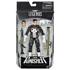 Spider-Man Marvel Legends Action Figure Action Figures