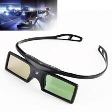 3D RF Active Glasses for Epson 3D Projector 3D Glasses (RF) WT