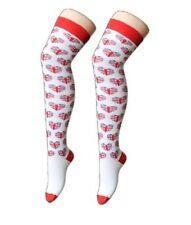 Logo Everyday Singlepack Socks for Women