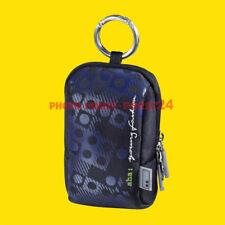 Hama Kameratasche für Canon Ixus 190 ::NEU vom Fachhändler::