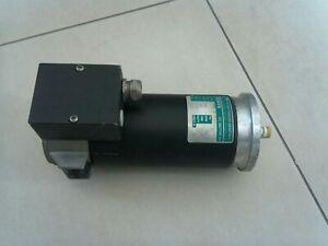 Motore CC 24v-180v;200W