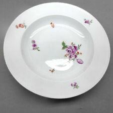 Blumen Historismus (1851-1889) Porzellan- & Keramik-Antiquitäten & Kunst