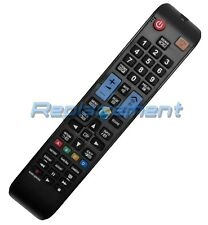 RPZ New Remote Control For Samsung AA59-00638A 3D Smart TV EO