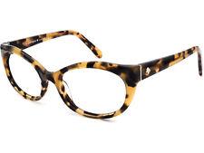 Kate Spade Eyeglasses PHYLLIS/S 0ESP Y6 Tortoise Full Rim Frame 52[]18 135