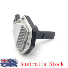 Oil Level Sensor For Audi VW Seat Skoda Vw Passat Golf A2 A3 A4 A6 TT 1J0907660B