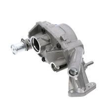 Genuine Mopar Engine Oil Pump Kit 68252670AO