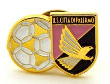 Pin Spilla U.S. Città Di Palermo Calcio