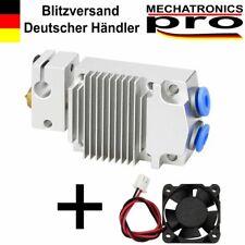 Mix Dual Multicolor Y Hotend V3 M6 1.75/0.4mm incl. 24V Lüfter
