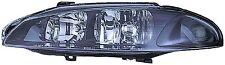 Dorman 1590807 Headlight Assembly