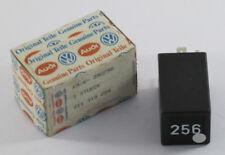 Originales de VW AUDI unidad de control para sistema de relés 811919094