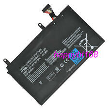 Genuin GNS-I60 Battery For Gigabyte P35G P35K P35W P35X P37K P37W P37X P57W P57X