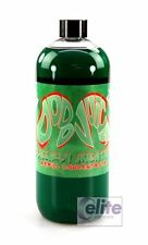 Dodo Juice Clearly Menthol Glass Cleaner 1 Litre concentrate makes 4 litres