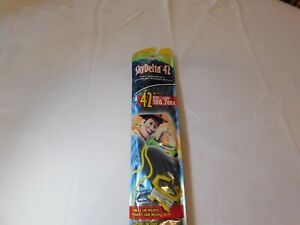SkyDelta 42 Toy Story and Beyond Kite Disney quikclip poly diamond 81626 NEW