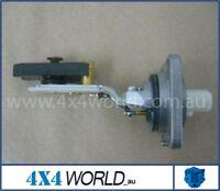 For Landcruiser HZJ78 HZJ79 Series Engine Oil Level Sensor