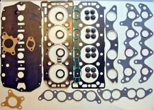 Kopfdichtung Set Rover 25 45 75 MG 1.4 1.6 1.8 Verstärkt K Serie