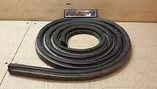 NOS Hood Rear Seal SD-750-1431N MA213-20002 M-915 M-916A1 2510011014113