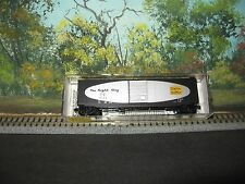 MTL MICRO-TRAINS N SCALE #31280 50' STND BOX SNGLE DOOR CENTRAL OF GEORGIA #1570