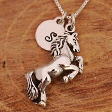 Animals Insects No Stone Fine Necklaces & Pendants