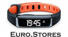 Beurer AS 80 C Orange Activity Sensor Sleep & Activity Tracking GENUINE NEW