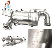 ORIGINAL Dieselpartikelfilter DPF Opel 2.0 CDTI 55562315 / 855531 / 855403 /
