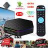 2+16GB T95Z Plus Amlogic S912 Android 7.1 Octa Core 4K Smart TV BOX 3D Sports US